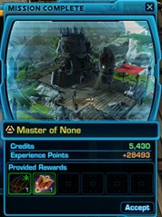 swtor-master-of-none-rishi-quests-guide-rewards