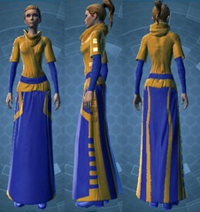 swtor-medium-blue-and-light-orange-dye-module