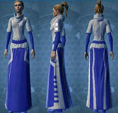 swtor-medium-blue-and-white-dye-module