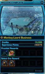 swtor-monkey-lizard-business-rishi-quests-rewards
