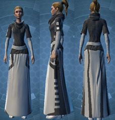 swtor-pale-gray-and-dark-gray-dye-module