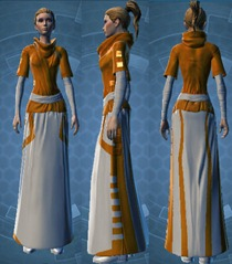 swtor-pale-gray-and-deep-orange-dye-module
