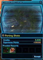 swtor-parting-shots-rishi-quests-guide-3
