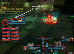swtor-pearl's-enrage-coratanni-operation-guide