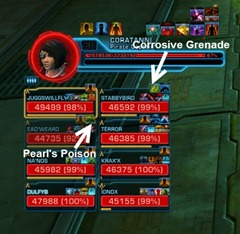 swtor-pearl's-poison-coratanni-operation-guide