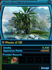 swtor-pieces-of-08-rishi-quests-rewards