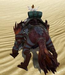 swtor-plateshadow-devourer-mount-3