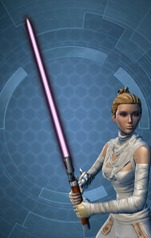 swtor-purple-black-color-crystal