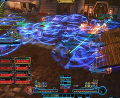 swtor-quartermaster-bulo-ravagers-operation-guide-11