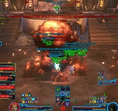 swtor-quartermaster-bulo-ravagers-operation-guide-12