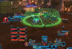 swtor-quartermaster-bulo-ravagers-operation-guide-14