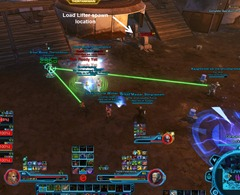 swtor-quartermaster-bulo-ravagers-operation-guide-15
