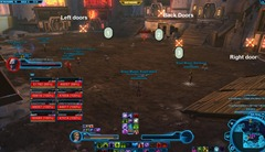 swtor-quartermaster-bulo-ravagers-operation-guide-4