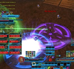 swtor-quartermaster-bulo-ravagers-operation-guide-8