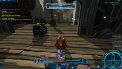 swtor-raider's-cove-loremaster-of-rishi-guide-2