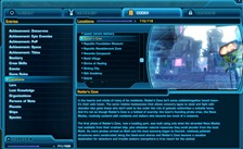 swtor-raider's-cove-loremaster-of-rishi-guide-3