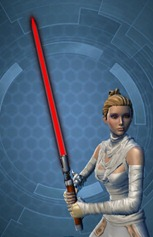 swtor-red-black-color-crystal