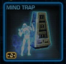 swtor-regen-mind-trap