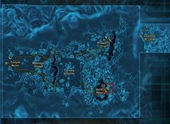 swtor-republic-espionage-yavin-4-quests-guide-3