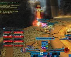 swtor-revan-operation-guide-11