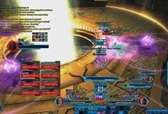 swtor-revan-operation-guide-12