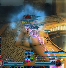 swtor-revan-operation-guide-13