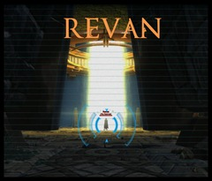 swtor-revan-operation-guide-17