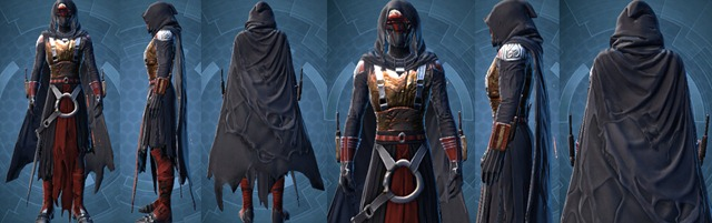 swtor-revan-reborn-armor-set-male