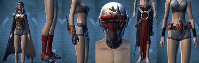 swtor-revan-reborn-armor-set-parts