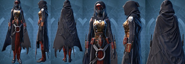 swtor-revan-reborn-armor-set