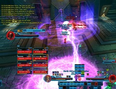 swtor-revanite-commanders-operation-guide-6