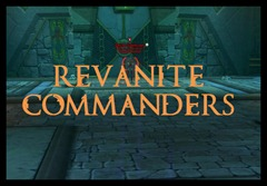 swtor-revanite-commanders-operation-guide-8
