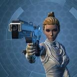 swtor-rk-4-starforged-blaster-2