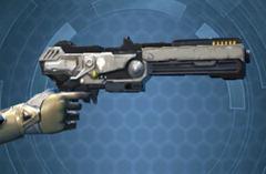 swtor-rk-4-starforged-blaster