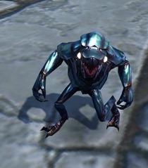 swtor-scarab-underwalker-pet