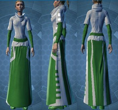 swtor-schematic-deep-green-and-white-dye-module