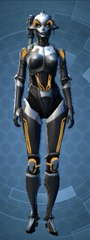 swtor-scorpio-customization-1