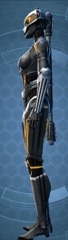 swtor-scorpio-customization-2