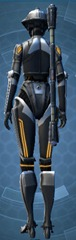 swtor-scorpio-customization-3
