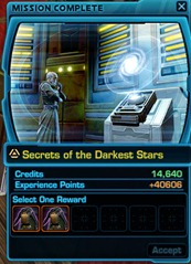 swtor-secrets-of-the-darkest-stars-rishi-inquisitor-class-mission