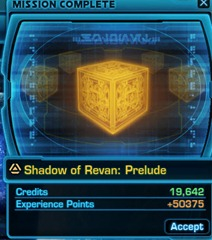 swtor-shadow-of-revan-prelude-quest-reward