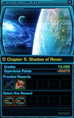 swtor-shadow-of-revan-quest-reward
