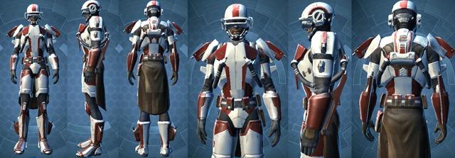 swtor-shield-warden-armor-set-yavin-4-reputation-vendors-male