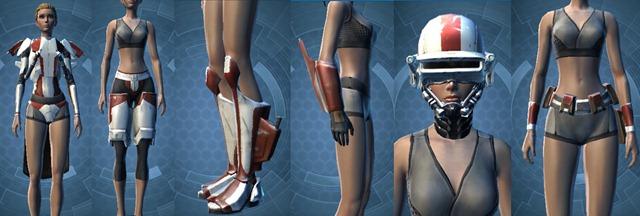 swtor-shield-warden-armor-set-yavin-4-reputation-vendors-parts