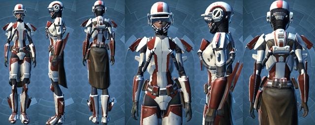 swtor-shield-warden-armor-set-yavin-4-reputation-vendors