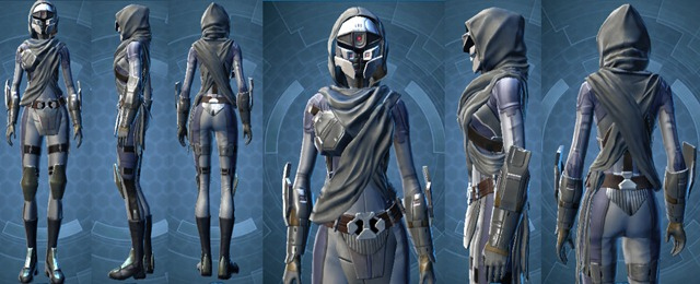 swtor-silent-ghost's-armor-set-female