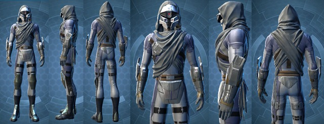 swtor-silent-ghost's-armor-set-male