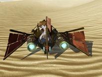 swtor-skybreeze-cutter-speeder-2