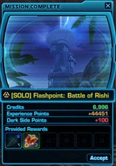 swtor-solo-battle-of-rishi-rewards