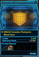 swtor-solo-blood-hunt-flashpoint